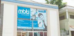 El cese de operaciones de MBTI en Fajardo impacta al comercio...