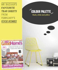 good-homes-magazine