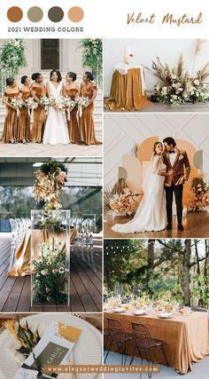 velvet mustard yellow and sage sage micro wedding colors Elegant Wedding Invitations, Wedding Themes, Wedding Styles, Wedding Dresses, Wedding Ideas, Mustard Yellow Wedding, Mustard Wedding Theme, Velvet Wedding Theme, Wedding Yellow
