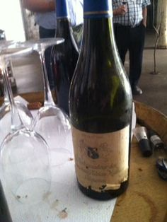 #mathier #wine #valais #switzerland Wine Tasting, Switzerland, Europe, Drinks, Bottle, Ideas, Drinking, Flask, Drink