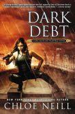150303 Dark Debt (Chicagoland Vampires Series #11)