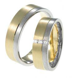 Allaince ringen