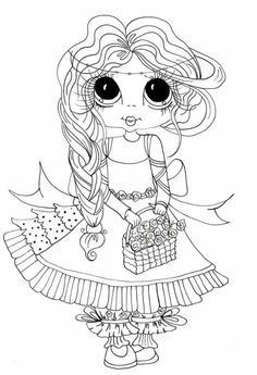 Image result for sherri baldy color pages My Besties Pinterest