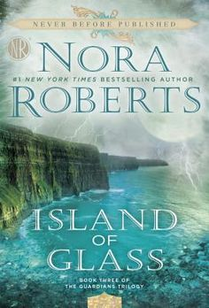As the hunt for the Star of Ice leads the six guardians to Ireland, Doyle, the immortal, must face his tragic past.