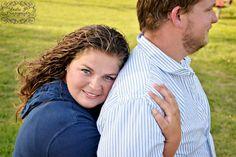 Engagement Photography. Engagement Photographs. Leslie P Photography. Wichita Falls, TX Photography #engagementphotography