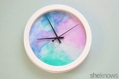 1436481501-watercolor-clock