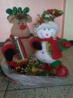 Christmas Wreaths, Christmas Ornaments, Christmas Ideas, Craft Show Ideas, Snow Globes, Snowman, Holiday Decor, Crafts, Home Decor
