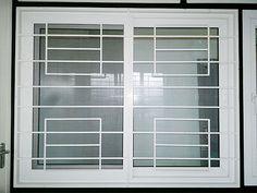hekwerk for windows