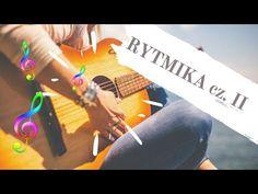 Do góry i na dół - Rytmika cz II - YouTube Zumba, Preschool, Messages, Youtube, Music, Fitness, Speech Language Therapy, Songs, Musica
