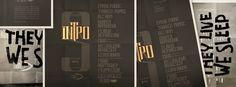 "Subliminal new FVTVRA video diary ep.01 ""INTRODUCING SUBLIMINAL"" #fvtrider #fvtvrateam #skateboard #skateboards #clip #lettering #font #posterart #coverfacebook"