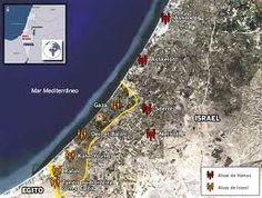 Relatório da ONU sobre o conflito entre Israel e Hamas de 2014 suscita críticas em Israel.