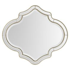 Wall Mirrors At Target mirrors, wall mirrors & decorative wall mirrors | pbteen | for the