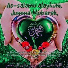 Jummah Mubarak Messages, Jumma Mubarak Quotes, Jumma Mubarak Images, Islamic Images, Islamic Videos, Jumah Mubarak, Morning Images, Photos, Pictures