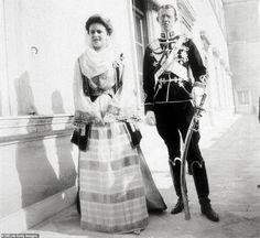 Prince Andrew, Prince Phillip, Prince Harry And Meghan, Prince Charles, Princess Elizabeth, Princess Eugenie, Queen Elizabeth Ii, Princess Alice Of Battenberg, Lieutenant General