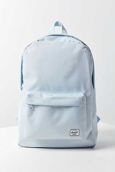 c30481dbae53 Herschel Supply Co. Classic Mid-Volume Backpack Herchel Backpack