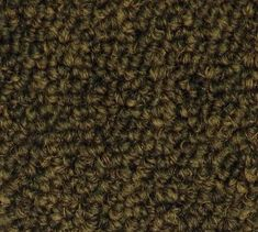 Designtek Rockford Tile 107300 Sage Carpet Tile Collection on Sale - Save 30-60% at American Carpet Wholesale #diy, #doityourself, #home, #design, #carpets, #house ,#tile