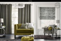 Latest Trends | Latest Trends | Home & Furniture | Next Official Site - Page 25 Home Furniture, Accent Chairs, Latest Trends, Amp, Curtains, Home Decor, Upholstered Chairs, Blinds