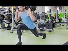 SKINNERS: Revolutionary Ultraportable Footwear | Indiegogo