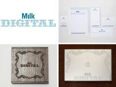 Milk Digital