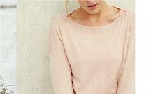 Cosy Cashmere Looks – Luxuriöse Lieblingsstücke - http://blog.opus-fashion.com/cosy-cashmere-looks-luxurioese-lieblingsstuecke/