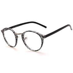 ผลิตเลนส์แว่นตา    คอนแทคเลนส์สายตาสีดำ เลนส์แว่นตา Hoya แว่นตาร้านไหนดี เลนส์แว่นตา สีฟ้า แว่นแฟชั้น แว่นตาโปโล แว่นตาทรงเรแบน เลนส์แว่นตา มัลติโค้ด กรอบแว่นแนว เลนส์กรองแสงคอม  http://insta.xn--12cb2dpe0cdf1b5a3a0dica6ume.com/ผลิตเลนส์แว่นตา.html