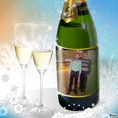Resultado da fotomontagem : Champagne Festa de Noivado Casamento - Pixiz Happy Diwali Pictures, Champagne Party, Free Photos, Wedding Engagement, Alcoholic Drinks, Creative, Instagram, Photo Montage, Montages