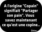 Gif Panneau Humour (729)
