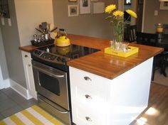 Restored Style Bungalow Decor & Home Restoration Blog - Part 132