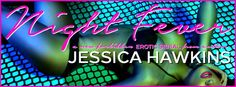    Night Fever, Volume One by Jessica Hawkins. Got Books, I Love Books, Books To Read, Romance Authors, Book Authors, Books New Releases, Night Fever, What To Read, Book Lovers