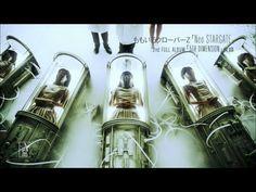 Momoiro Clover Z ▶ ももいろクローバーZ「Neo STARGATE」MV http://www.jpopsuki.tv/video/Momoiro-Clover-Z---Neo-STARGATE/1655755e04b248f44e7548de81f7dbfa [] Goun MV http://www.youtube.com/watch?v=XlbrTlhX_Ww