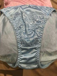 I'm Granny Tiffany Suzelle Nylon Underwear, Vintage Underwear, Boys Underwear, Wholesale Lingerie, Large Mushroom, Feminized Boys, Granny Panties, Boys Wear, Bandeau Bikini