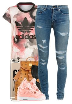 """""""8-27-15