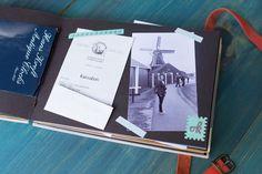 livro_memorias_holanda_lilou_estudio-7
