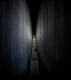 design hub @ rmit   stair ~ sean godsell   peddle thorp architects