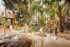 Adelaide-Zoo-Play-Space-Nature-WAX Design-04 « Landscape Architecture Works | Landezine