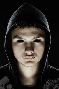 _ Black Eyed Kids, Eyes, Search, Google, Searching, Human Eye