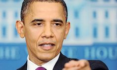 Obama challenges Iran to address nuclear issues in new talks