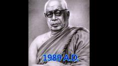 Buddhadasa Bhikkhu #Success in study and practice.