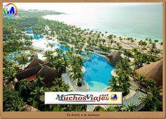 Oferta de hoteles en RIVIERA MAYAhotelbarcelomayacolonialrivieramaya016✯ -Reservas: http://muchosviajes.net/oferta-hoteles
