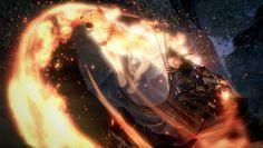 Ni Oh - PlayStation 4 (rol) #NiOH #PlayStation4 #NiOhGame #PS4