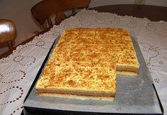 Vrijedan je svega truda!  Sastojci:  1. BISKVIT  4 bjelanjka  100 g šećera  3 žlice brašna  1/2 praška za pecivo  2. BISKVIT  4 bjelanjka...
