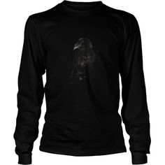 The Raven Outdoors Collection The Raven #gift #ideas #Popular #Everything #Videos #Shop #Animals #pets #Architecture #Art #Cars #motorcycles #Celebrities #DIY #crafts #Design #Education #Entertainment #Food #drink #Gardening #Geek #Hair #beauty #Health #fitness #History #Holidays #events #Home decor #Humor #Illustrations #posters #Kids #parenting #Men #Outdoors #Photography #Products #Quotes #Science #nature #Sports #Tattoos #Technology #Travel #Weddings #Women
