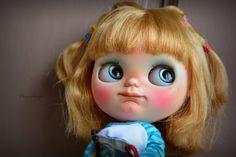 Reserved for Pipa Custom doll package by Poonchaya por Poonchaya