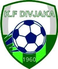 Soccer Ball, Football, Club, Albania, Sports, Logos, World, Coat Of Arms, Soccer