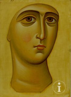 Petersburg Theological Academy, Department of icon painting more free… Religious Images, Religious Icons, Religious Art, Byzantine Icons, Byzantine Art, Art Icon, Orthodox Icons, Art Graphique, Dance Art