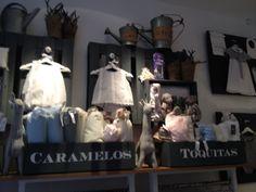 #KALA #baby #textile #homedecor #home