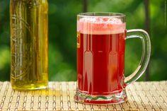 Ezt fald fel!: Házi gyümölcsös sör pár perc alatt – jobb, mint a bolti