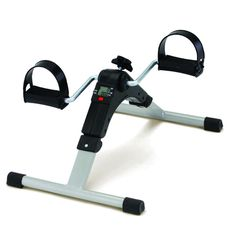Deemark Mini Exercising Cycle -  Helps you To Stay Fit &  Healthy.