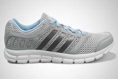 adidas Breeze 101 2 W   Zapatos