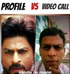 Funny Baby Memes, Crazy Funny Memes, Funny Relatable Memes, Funny Babies, Funniest Memes, Hilarious Memes, Latest Funny Jokes, Funny Jokes In Hindi, Funny School Jokes